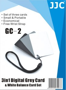 GC-2(1)