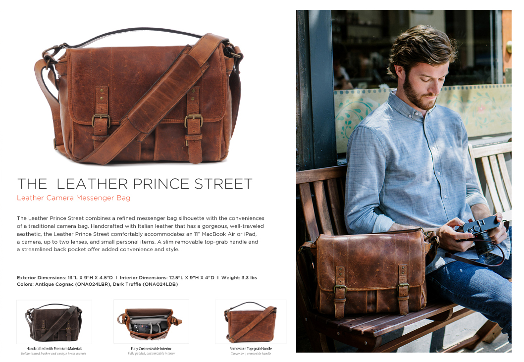 leatherprince-st