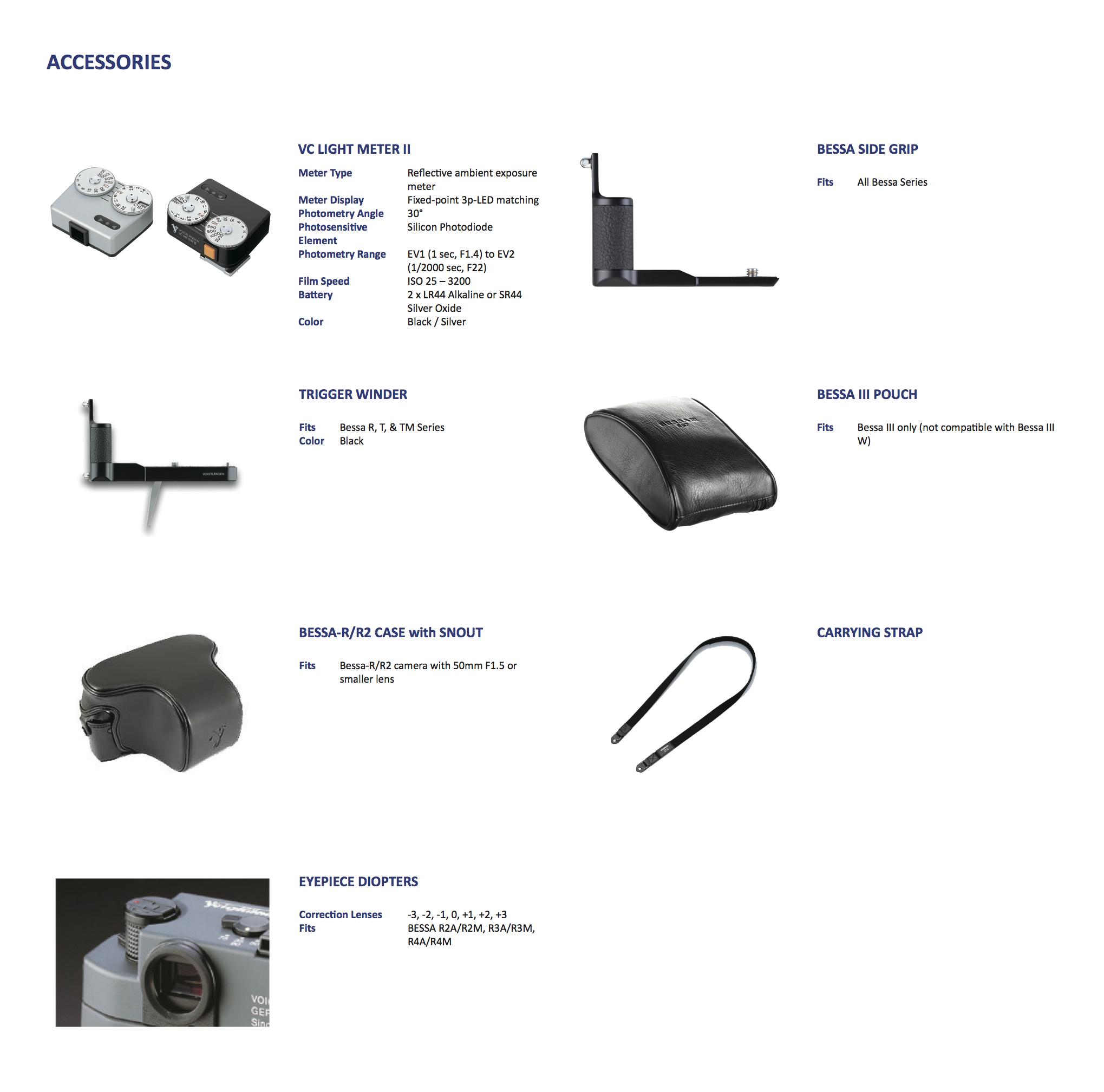 voigtlander_accessories