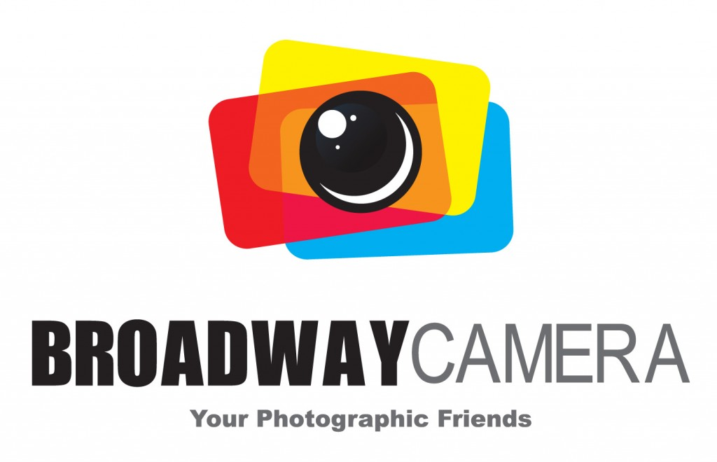 BroadwayCamera