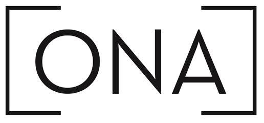 ONA-logo-thicker