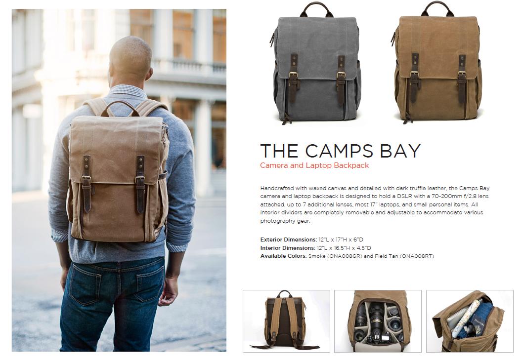 campsbay