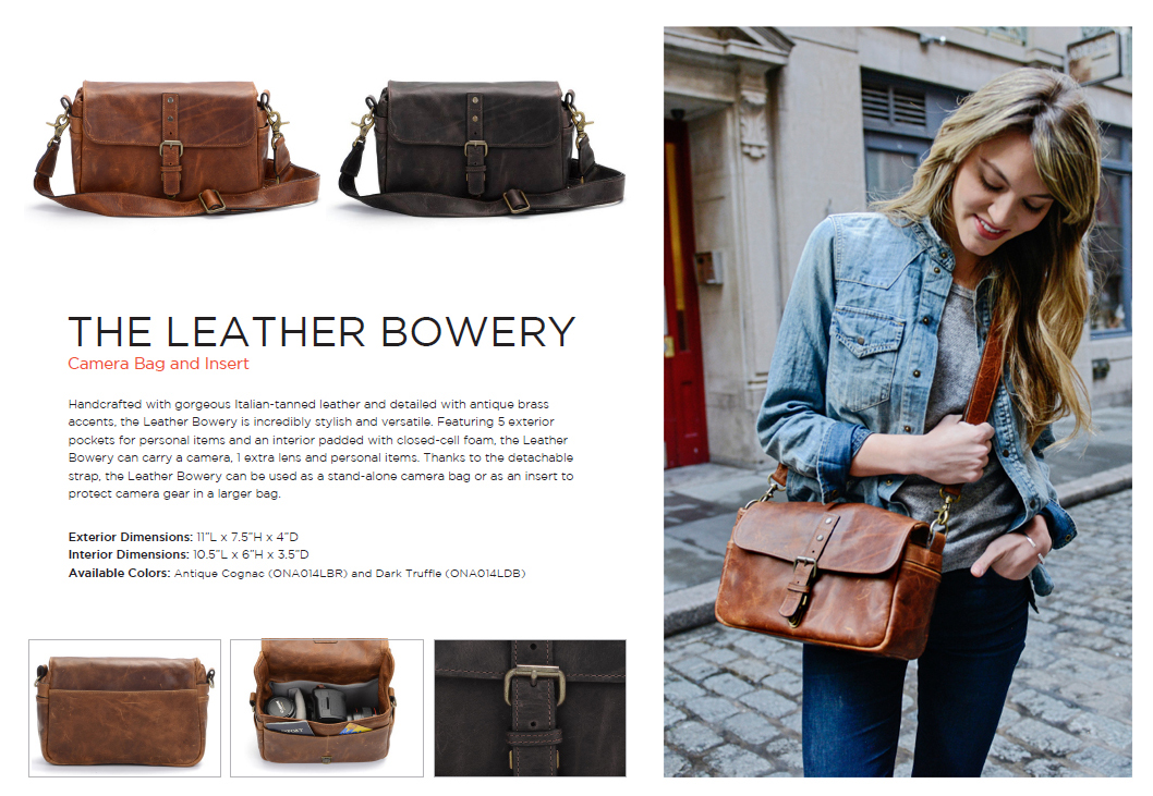 leatherbowery