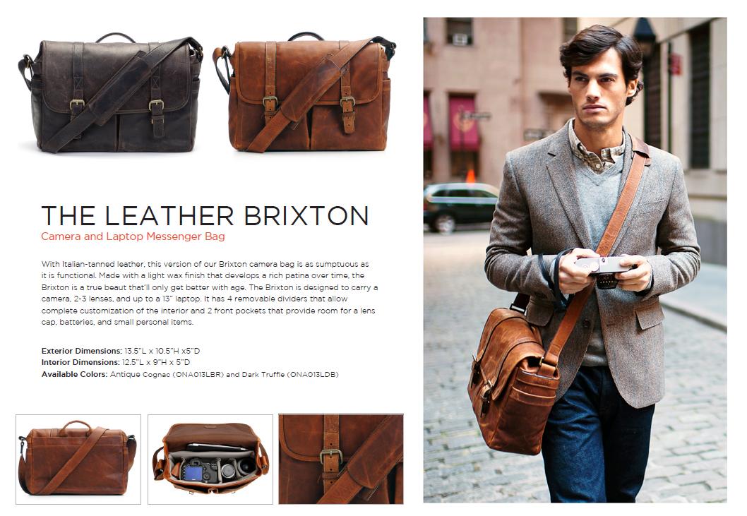 leatherbrixton