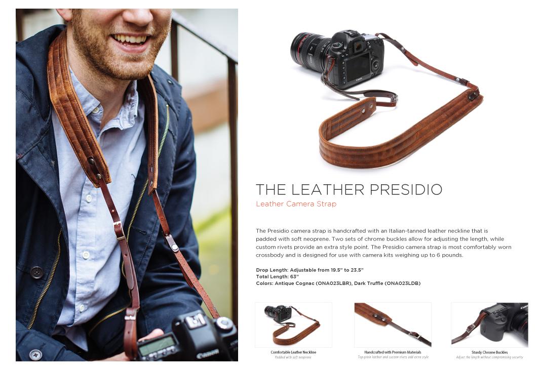 leatherpresidio