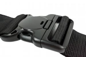 009 a- Extra safe buckle