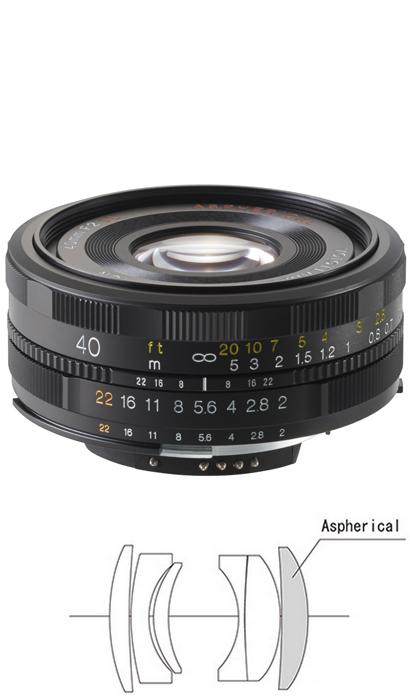 ais-40mm-a