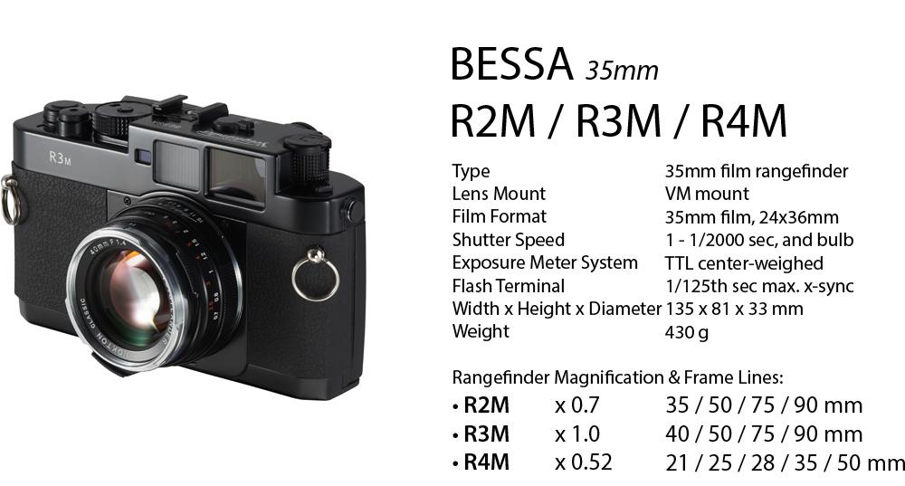 bessa-r2m-r3m-r4m-b