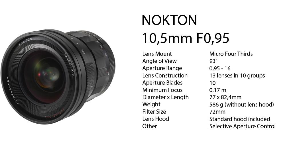 mft-10-5mm-a