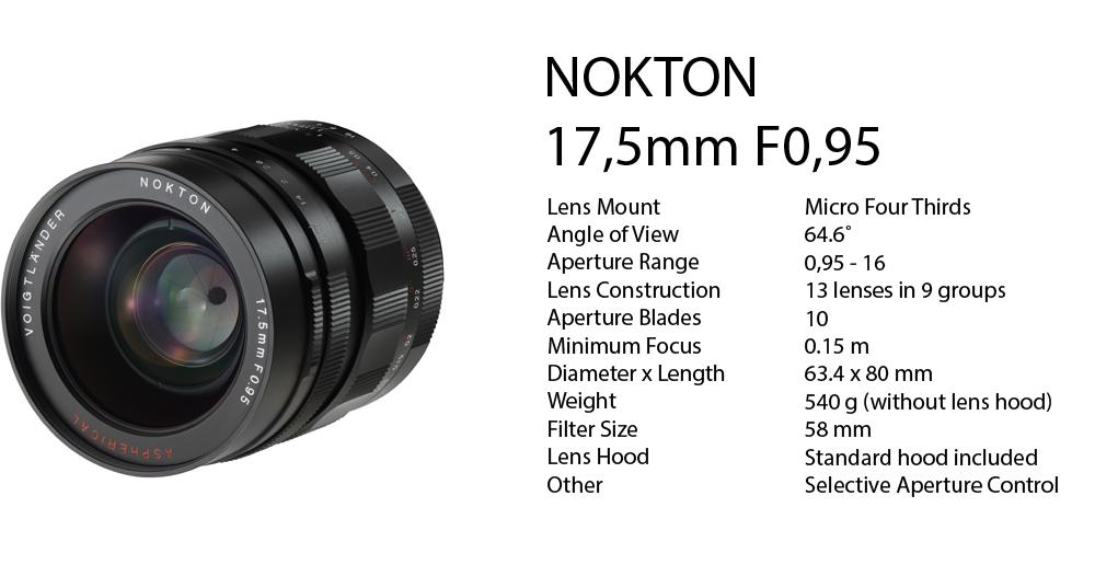 mft-17-5mm-a