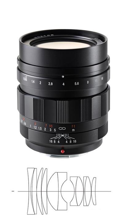 mft-42-5mm-a