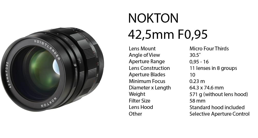 mft-42-5mm-b