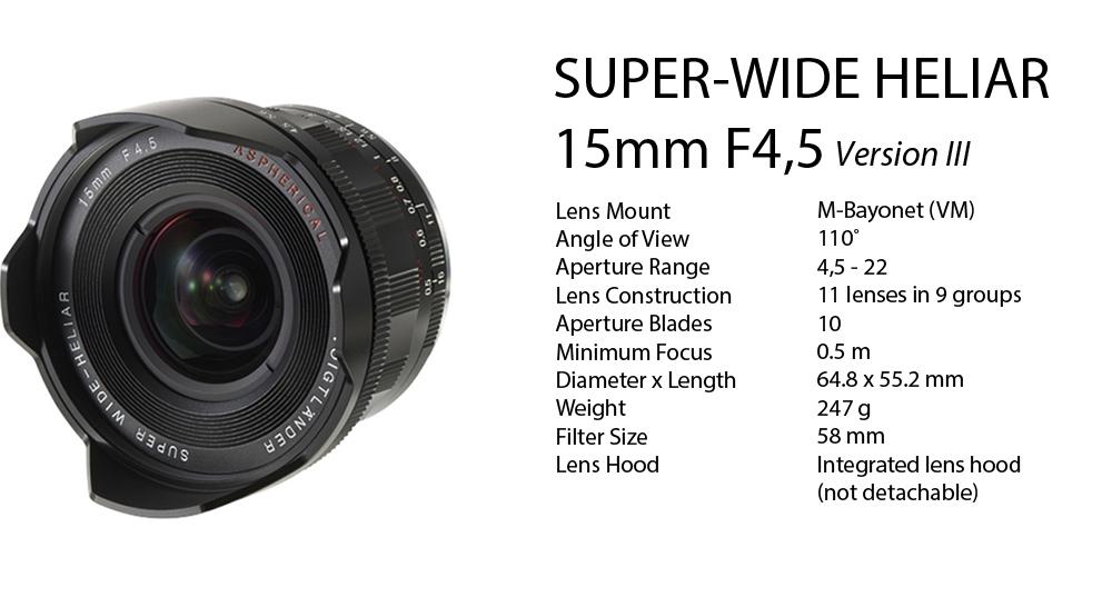 vm-15mm-3b