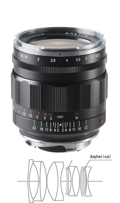 vm-35mm-12-a