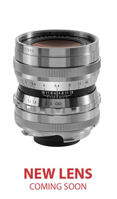 vm-35mm-17-ca
