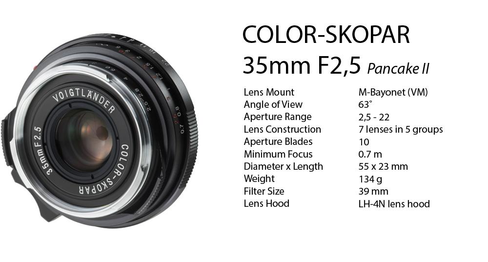 vm-35mm-25-b