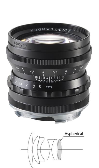 vm-50mm-1-5-black-a
