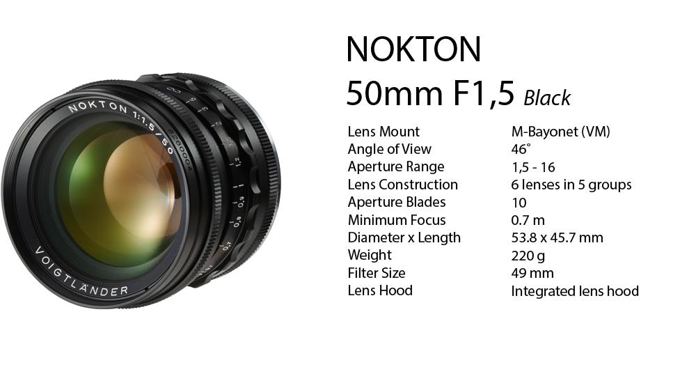 vm-50mm-1-5-black-b