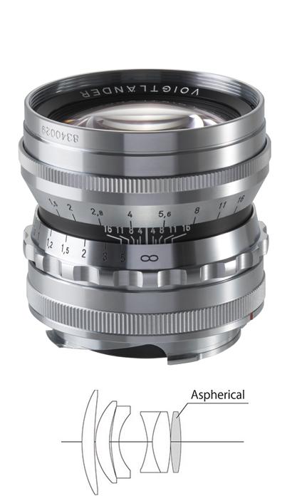vm-50mm-1-5-chrome-a